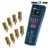 MHY-22019网络缆线测试器/