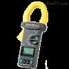 MHY-22036绘图示电力及谐波分析仪/