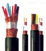 hya电话线10x2x0.8音频电缆线