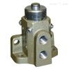 C5022B8018美国ROSS电磁阀