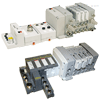 C5211C8017美国ROSS电磁阀