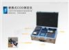 连华科技5B-2A型便携型COD测定仪
