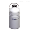 MVE铝制液氮罐SC11/7