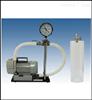 MHY-22953空气密度与气体普适常数测量仪.