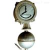 磁性浮球液位计 UQC-C16  自动化五厂