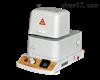 SC69-02L上海良平快速水分测定仪 专业销售快速水分测定仪