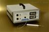 Model 902D氧氣和二氧化碳頂空氣體分析儀