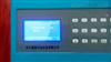 TC-8000E-II全自动等比例采水器