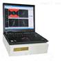 LT/ECC-35++涡流探伤仪   双频四通道全数字式涡流检测仪