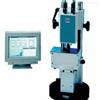 GR/IRHD北京国际橡胶硬度计