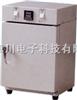 SY.39-102红外线烘干箱
