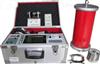 SN/FCL-2008智能型多次脉冲电缆故障测试仪