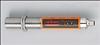 -哈尔滨供货IFM温度传感器TW2001