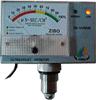 WH/ZB-UVM2B一体化紫外线强度监测仪 紫外线强度仪北京供应