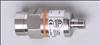 IFM压力传感器云南办事处