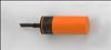 KB0029A易福门电容式传感器KB0029A特惠