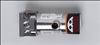 IFM传感器\\IFM压力传感器价格优