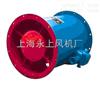 上海永上 CBZ-140B船用軸流風機CBZ-140B *