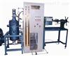 TH-GL/Z过滤-流量计校核组合实验装置化工工程实训装置