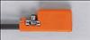 MK5329厂家直销易福门气缸传感器MK5329