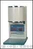 TSB017TSB017 熔融指數測定儀