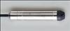 PS4407易福门压力传感器昆山代理商