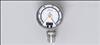 易福门传感器#压力传感器PG2889进口