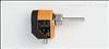 德国易福门流量传感器SI1106