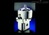 HAWE R型液压泵(径向柱塞泵)山东代理