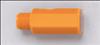 OGS100易福门光电传感器厂家直销