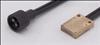 E20249易福门IFM光纤传感器E20249