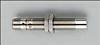 IF505A易福门电感式传感器IF505AZ优价