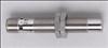 IFT245易福门IFM电感式传感器IFT245