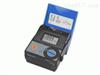 四线法土壤电阻率测试仪
