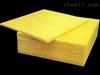 钢结构屋面超细玻璃棉毡价格