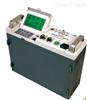 自动烟尘(气)测试仪 烟尘检测仪