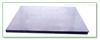 SCS上海5吨不锈钢地磅,上海5吨不锈钢