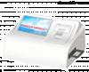 VD48SJQA48通道三聚氰胺檢測儀/奶粉(奶製品)三聚氰胺含量快速檢測