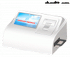 VD48SJQA48通道三聚氰胺检测仪/奶粉(奶制品)三聚氰胺含量快速检测