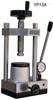 供应769YP-15A手动粉末压片机