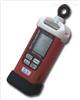 GX-3000 多功能復合氣體分析儀、可燃性氣體、氧氣、硫化氫、一氧化碳、溫度