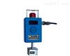 矿用风速传感器TC-GFW15