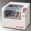 HNY-200B 恒温培养摇床厂家