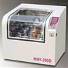 HNY-200D 恒温培养摇床价格