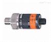 供应商销售IFM压力传感器pk5521