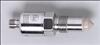 易福门传感器,LMT100特价出售后