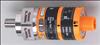 易福门VKV021特殊传感器价格一样好
