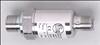 正品PT3552德国IFM压力传感器