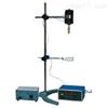 DW-1-60W精密增力电动搅拌器