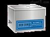 KQ-3000B数控超声波清洗器